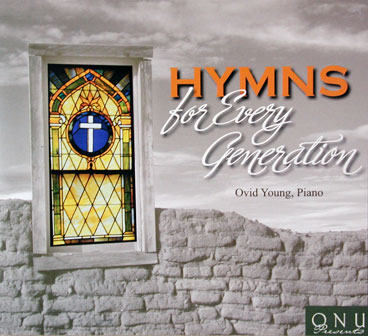 Hymns_every_genw