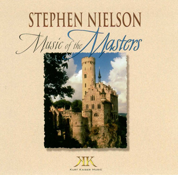 Nielson-Music-of-Mw