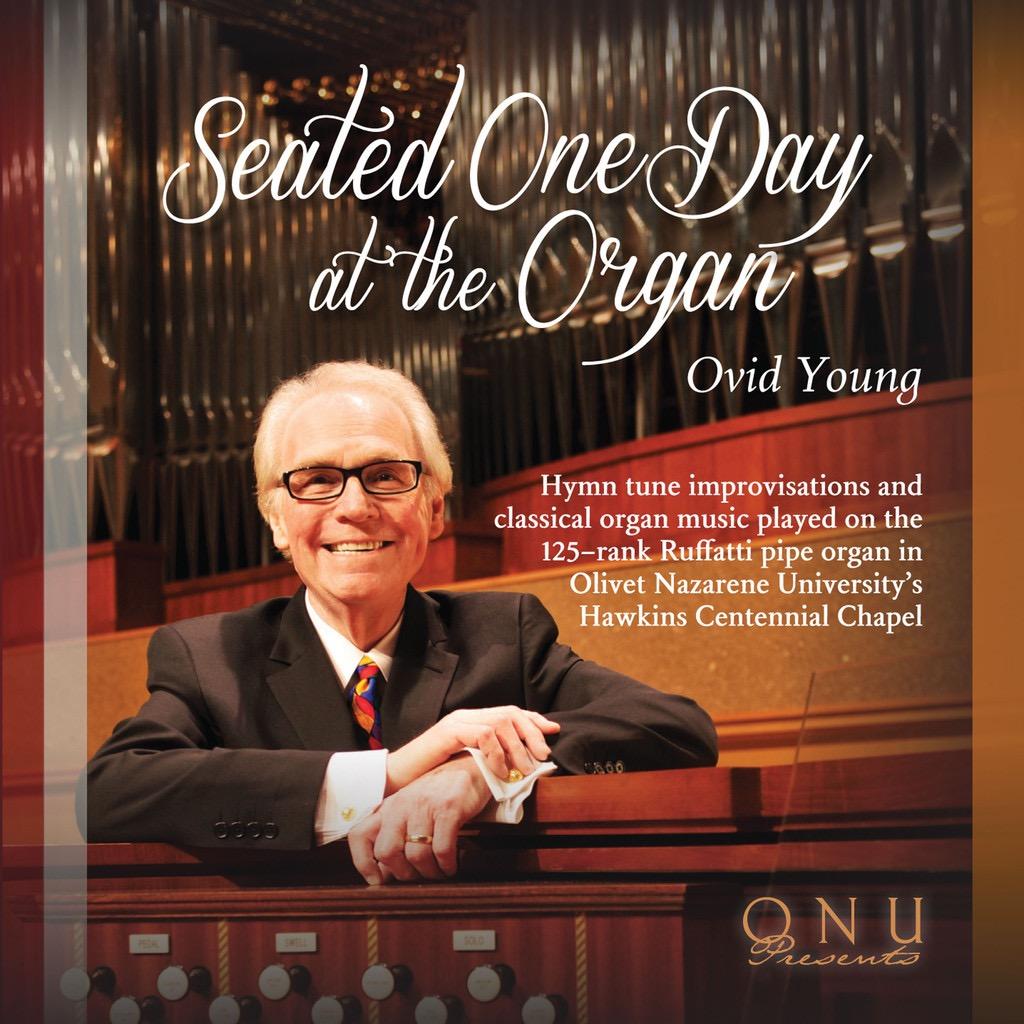 OY-Seated-at-the-organ
